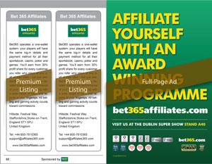 Casino city press premium company listings accepting casino deposit neteller online